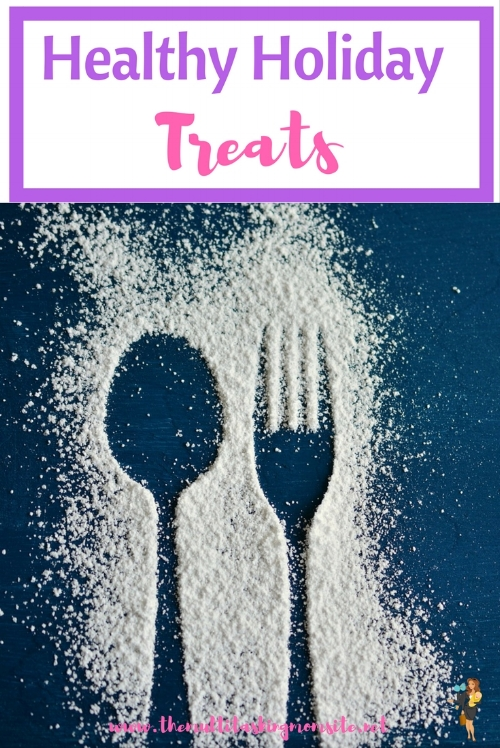With all the information out there on the harmful effects of sugar, I don't want to be another person adding sugar to the mix. So here are some recipes for sweet treats that you can enjoy over the holidays with no sugar added!