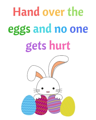 Hand over the eggs Transparent.jpg