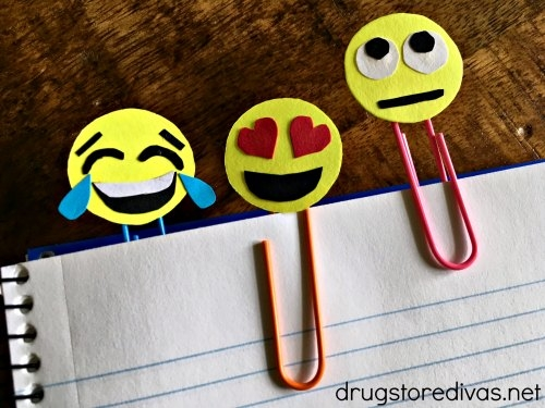 diy-emoji-paper-clips-image-6.jpg