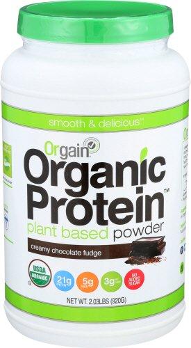 Protein-powder.jpg