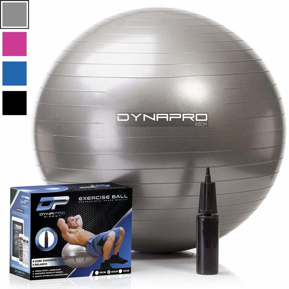 exercise stability ball.jpg