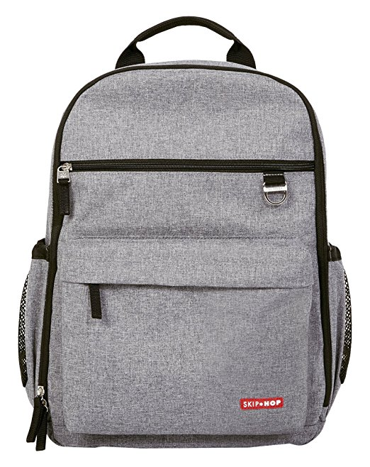 Diaper Backpack.jpg