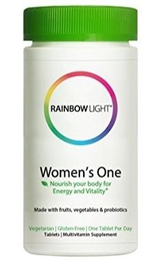 Rainbowlightmultivitamin.jpg
