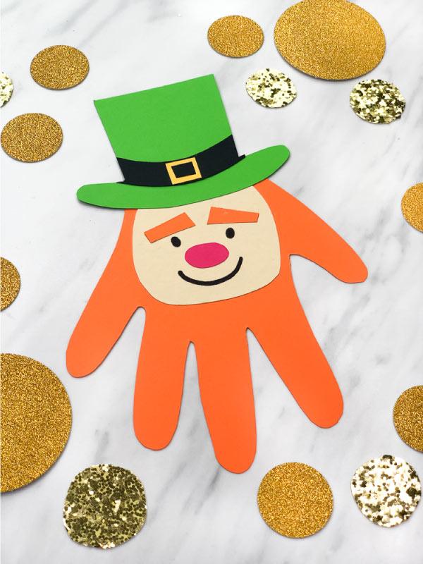 handprint-leprechaun-craft-for-kids-image.jpg