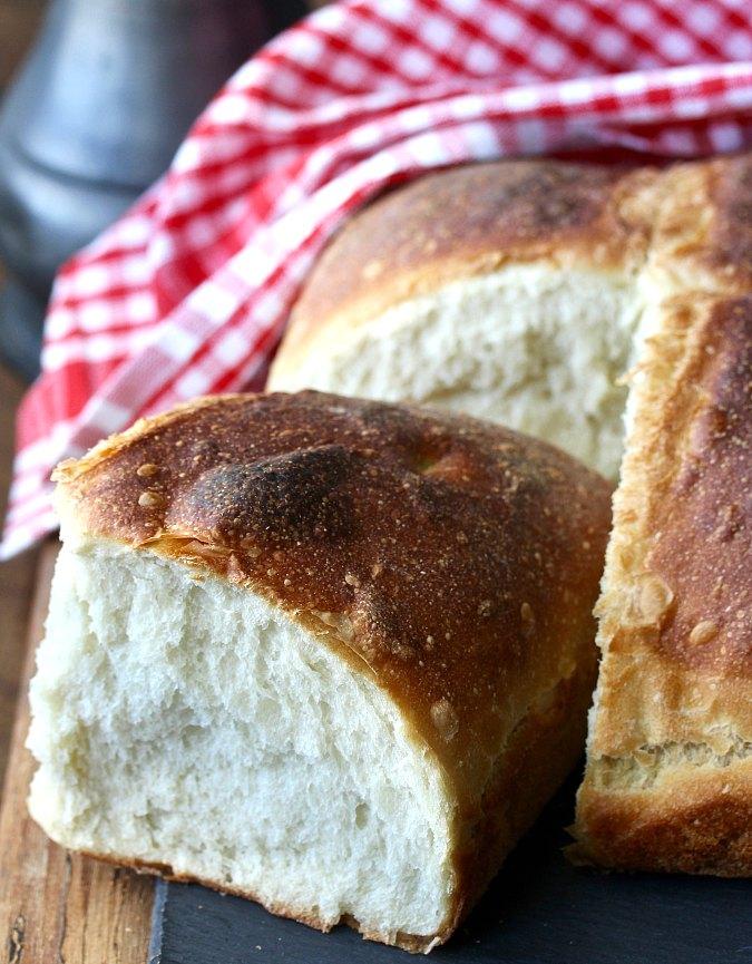 Batch Bread 4.jpg