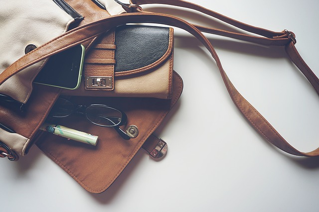 pack-your-bag.jpg