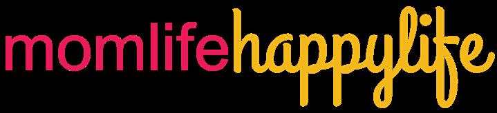 mom-life-happy-life-logo-v1.png
