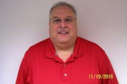 Dan Johnson - Directordirector@svdpneenah.com