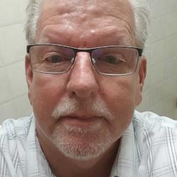 Bob Gustafson - Store Managerstoremanager@svdpneenah.com