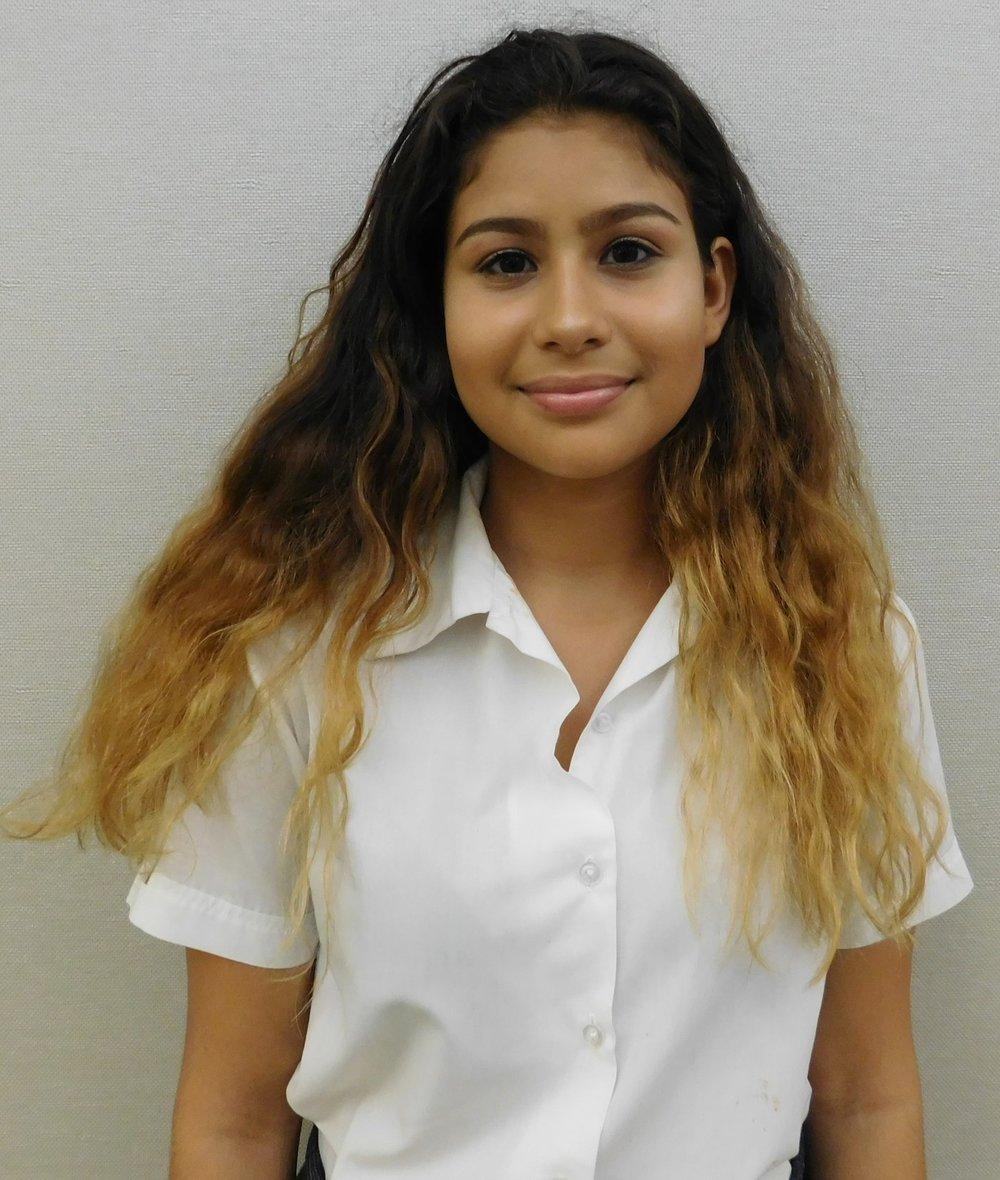 Jaylynn Diaz.JPG
