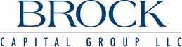 Brock Capital Group Logo.png