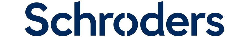 Schroders Logo.jpg