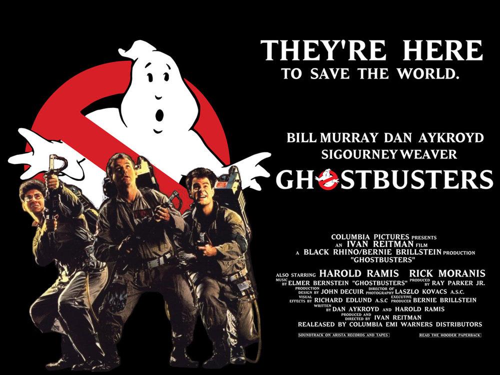 GhostBusters-feat.jpg
