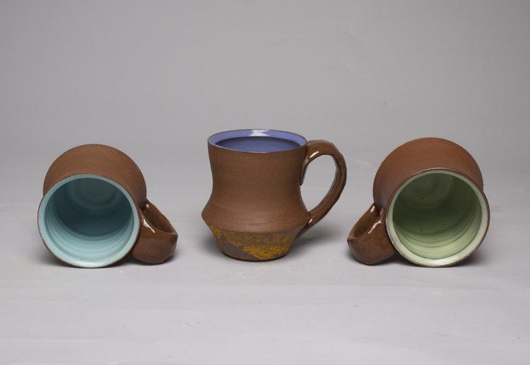 mugs+2.jpg