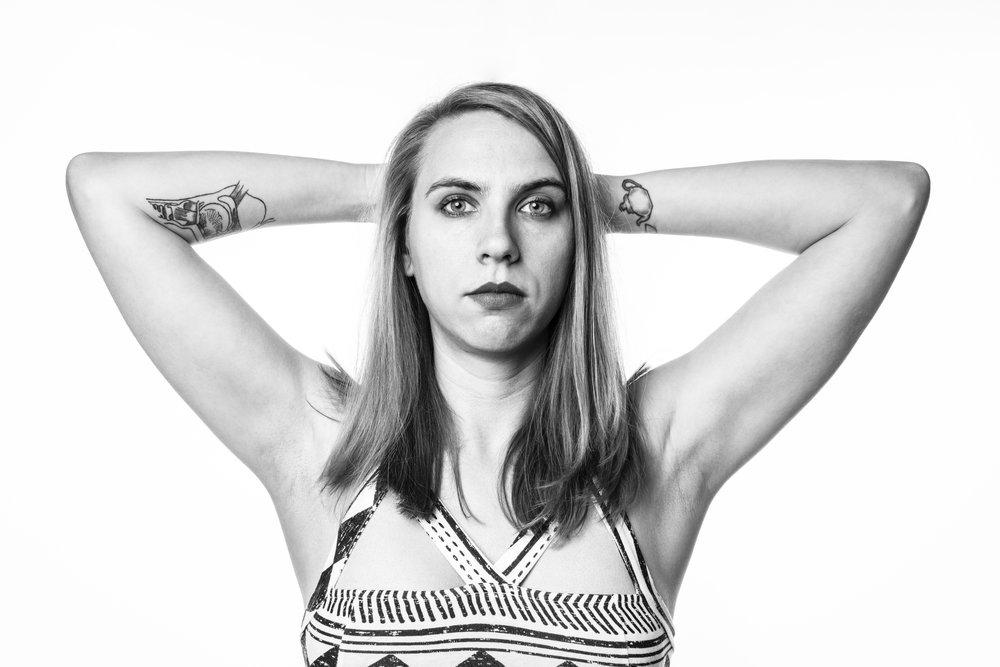 KayleighButcher_Mezzo Soprano_headshot.jpg