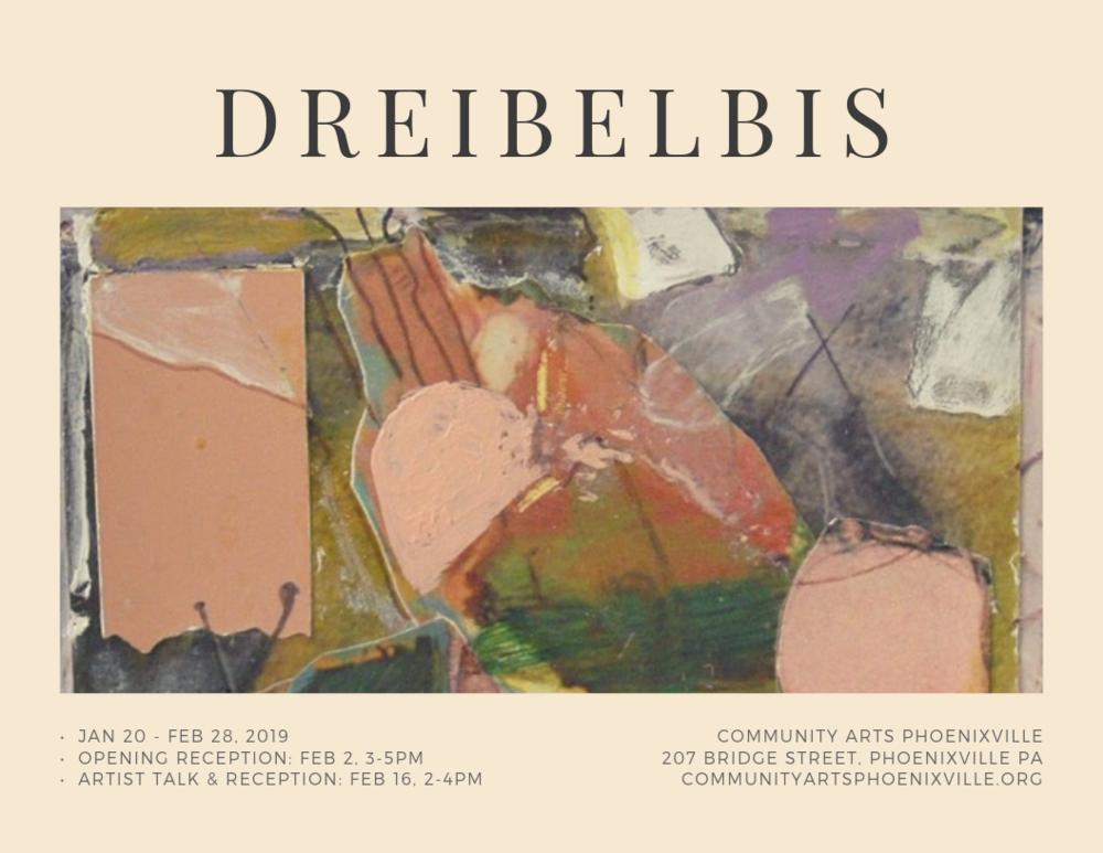 DREIBELBIS (1).png