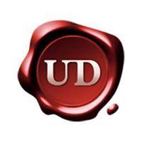 Urban-Daddy-Logo.jpg