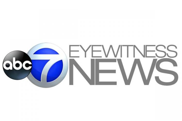 ABC-7-Eyewitness-News-Logo-750x500.jpg