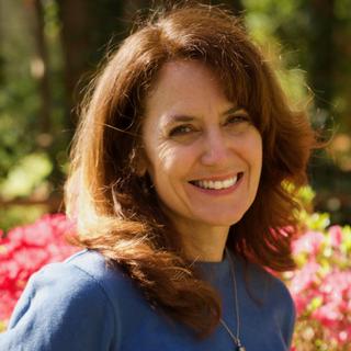Paula Scatoloni