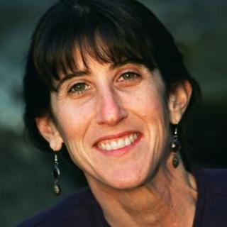 Rachel Lewis-Marlow