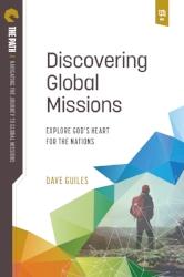 discovingglobalmissions.jpg