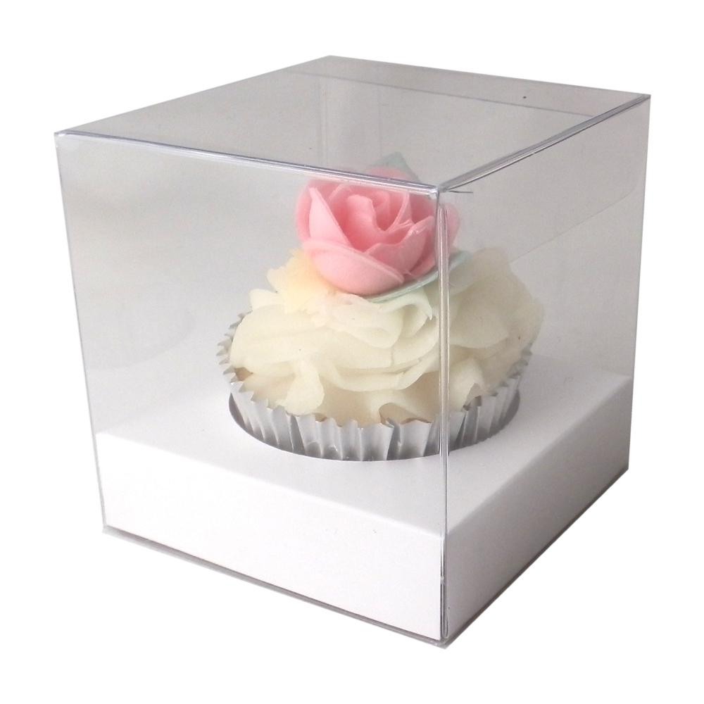 Cupcake Boxes -