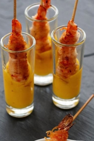 chicken satay shooters 1.jpg