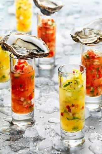 oyster shots 1.jpg