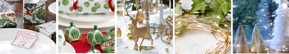 christmas-table-decorations-15-10-17.jpg