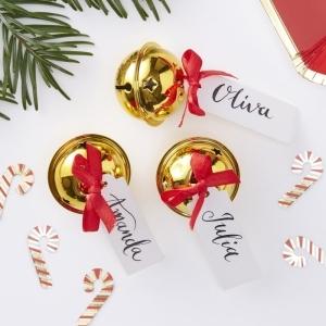 christmas-table-decoratiions-4.jpg