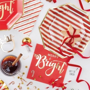 christmas-table-decoratiions-1.jpg