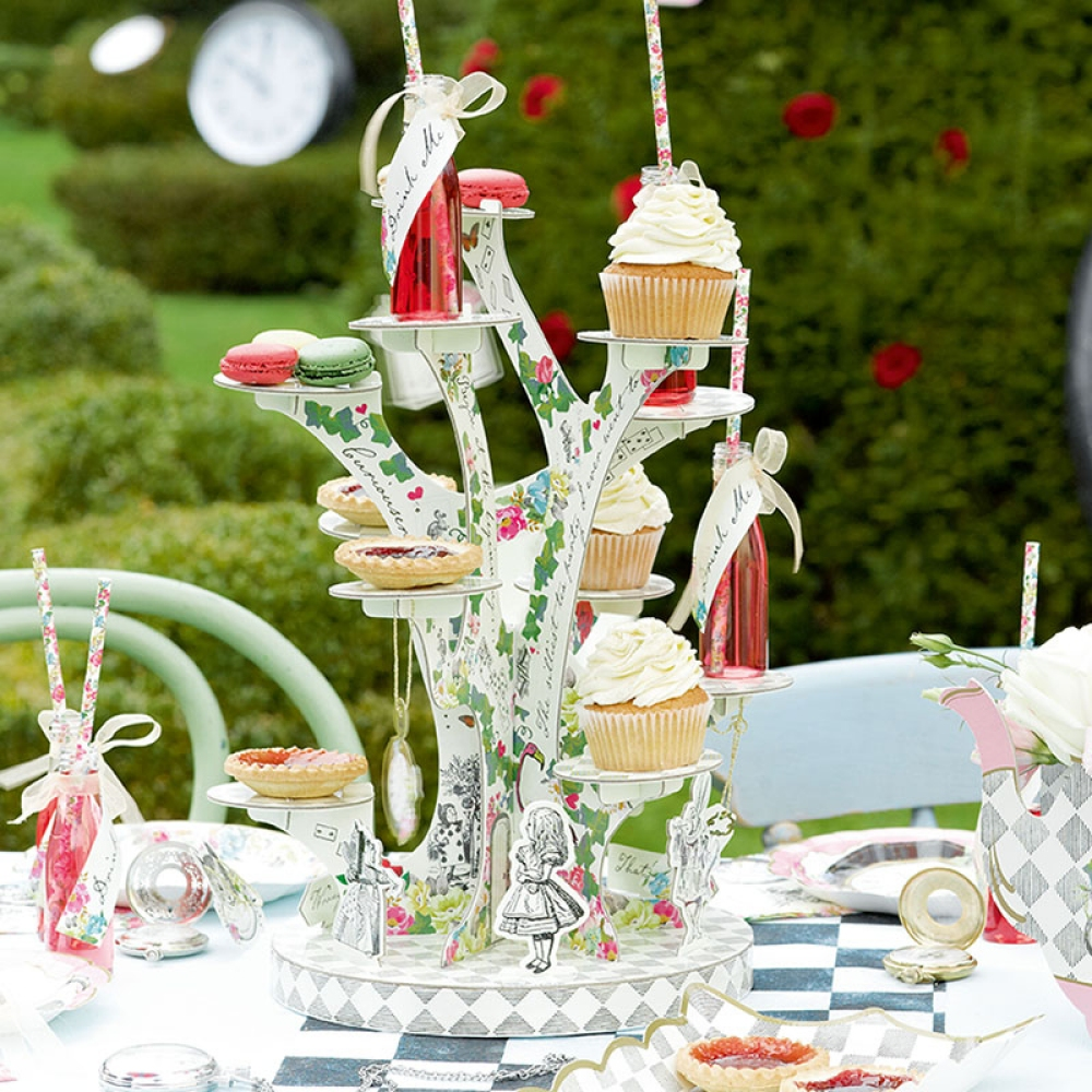 party themes -
