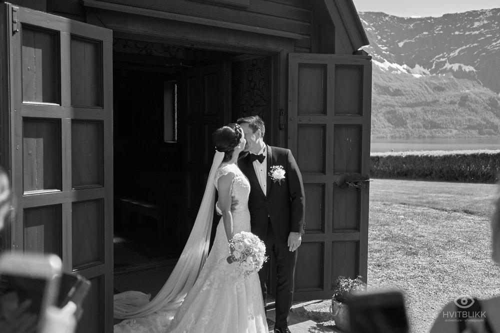 BryllupTonjeogJoHelgemai 23 2018 17.jpg