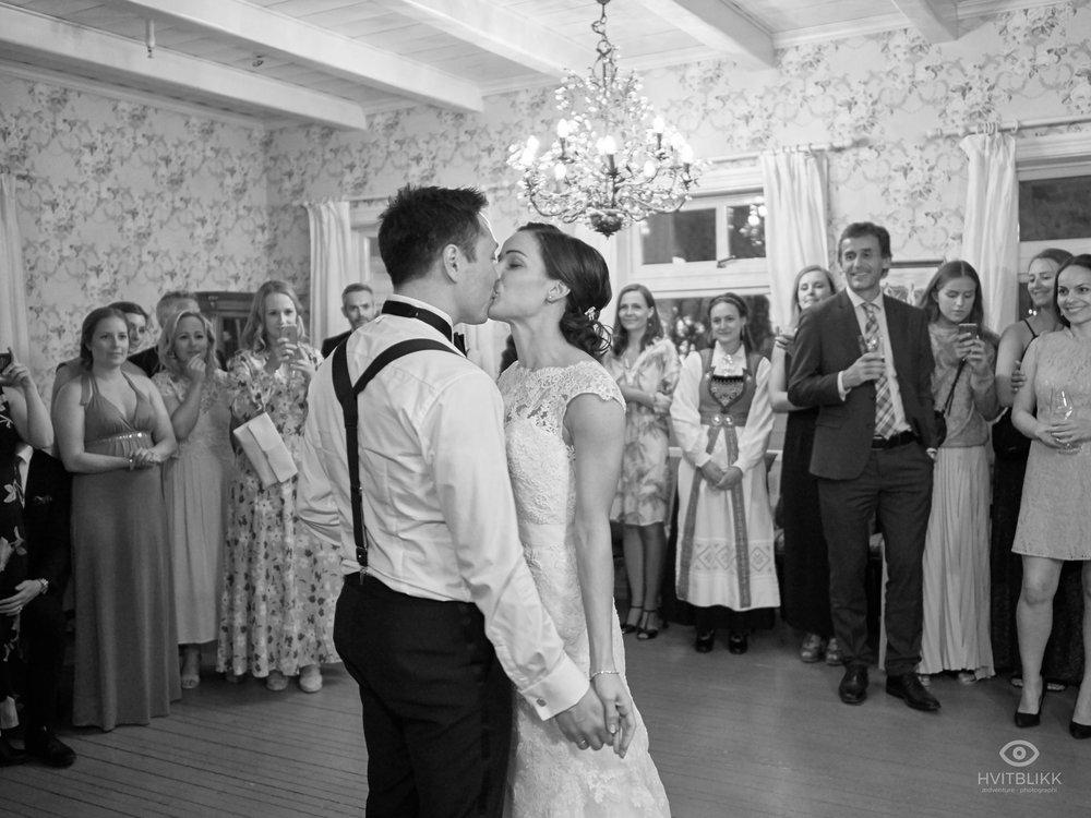 BryllupTonjeogJoHelgemai 23 2018 293.jpg