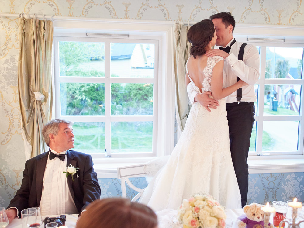 BryllupTonjeogJoHelgemai 23 2018 282.jpg