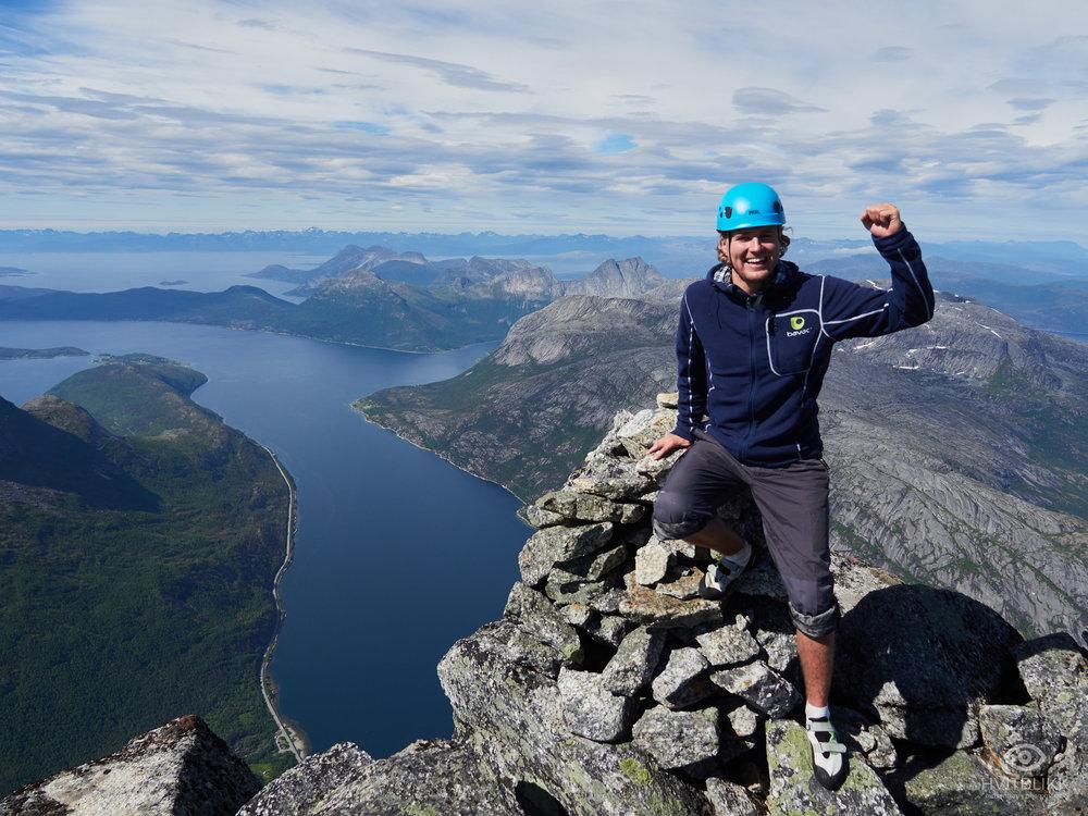 fiske_TimmeEllingjord-Hvitblikk_jul 12 2018 24.jpg