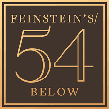 Freefall Frostbite at Feinstein's/ 54 Below -