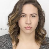Homeless 2- Bethsaida Ramos