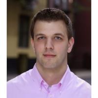 Percussionist- Adam Kiefer