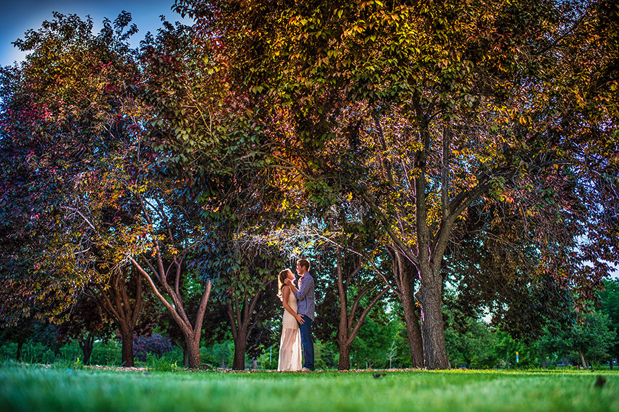 top-denver-wedding-photographers051.jpg