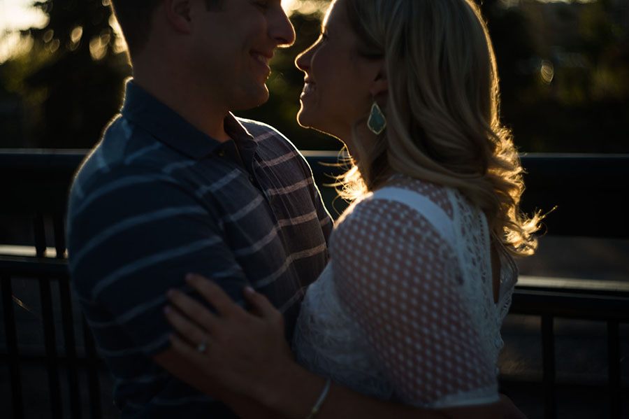 top-denver-wedding-photographers192.jpg