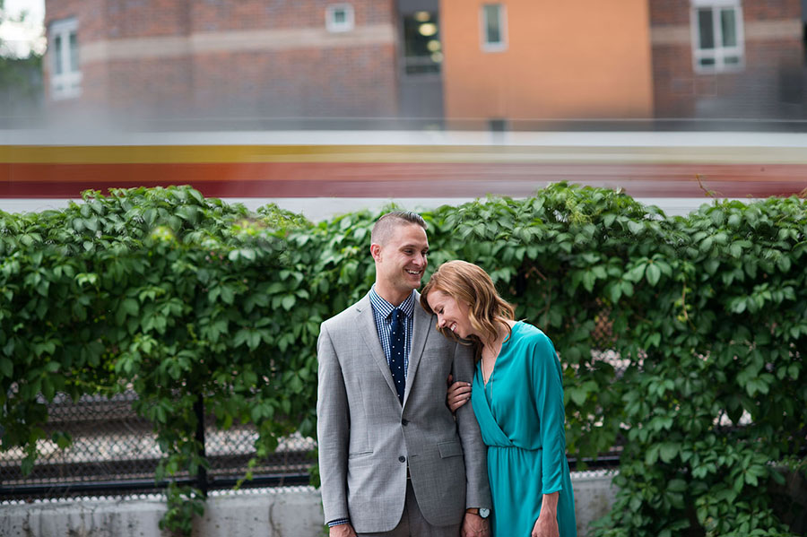 top-denver-wedding-photographers193.jpg