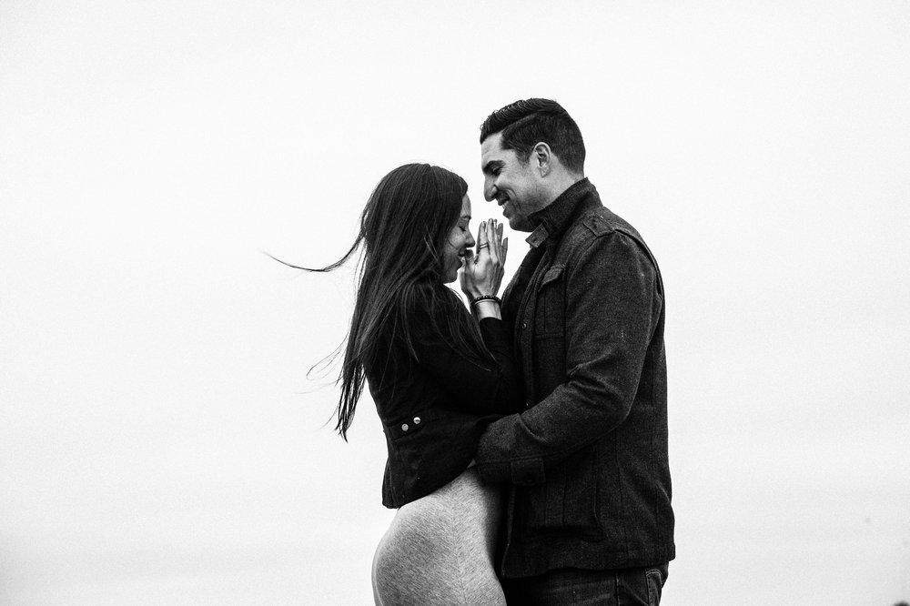proposal-photographer008.jpg