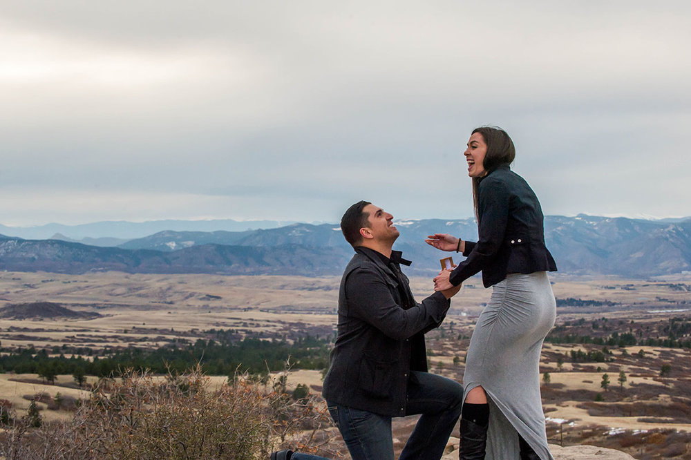 proposal-photographer007.jpg