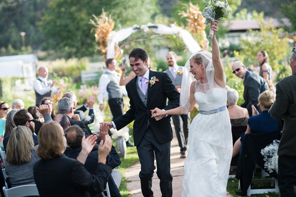 wedding-photojournalists-denver-co00998.jpg
