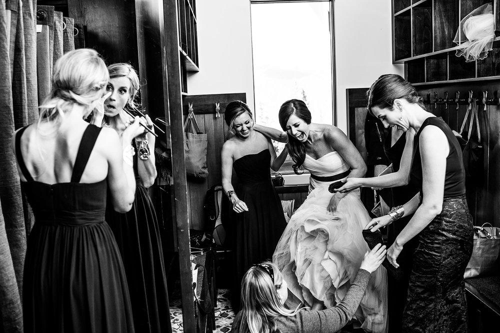 wedding-photojournalists-denver-co00995.jpg