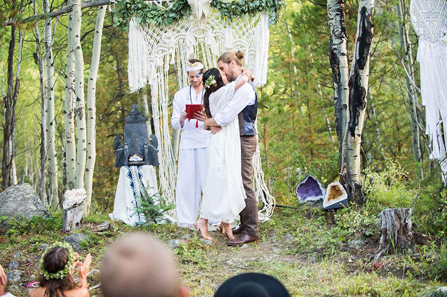 unique-colorado-weddings313.jpg