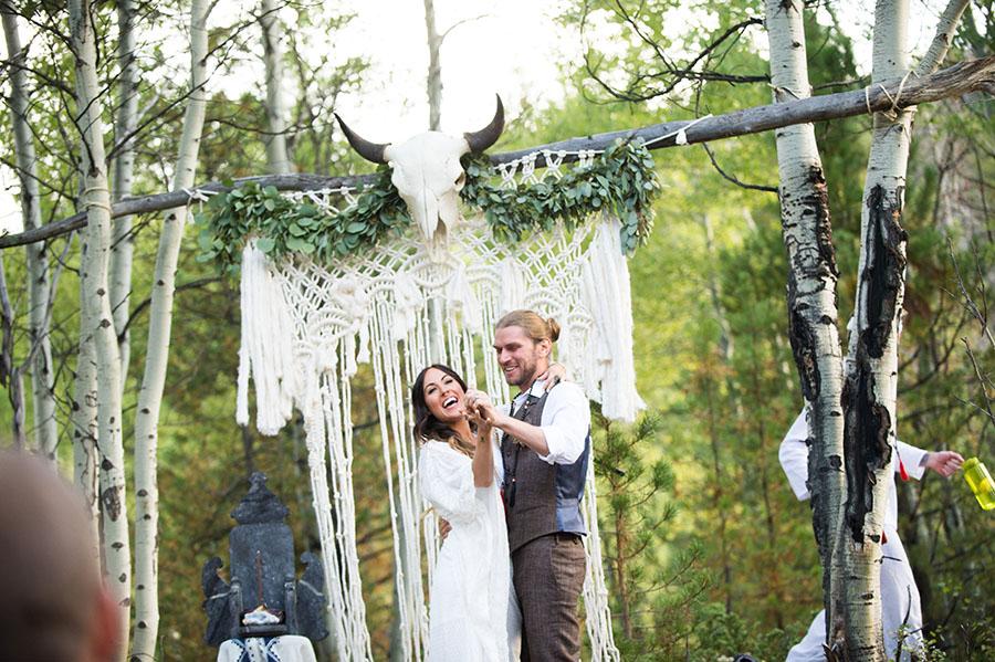 unique-colorado-weddings314.jpg