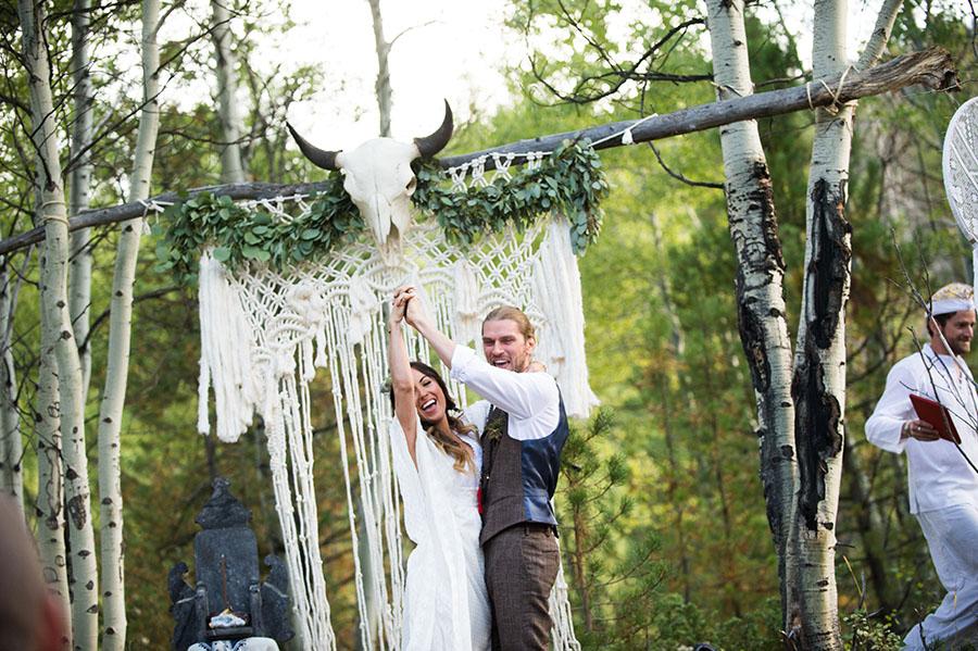 unique-colorado-weddings315.jpg