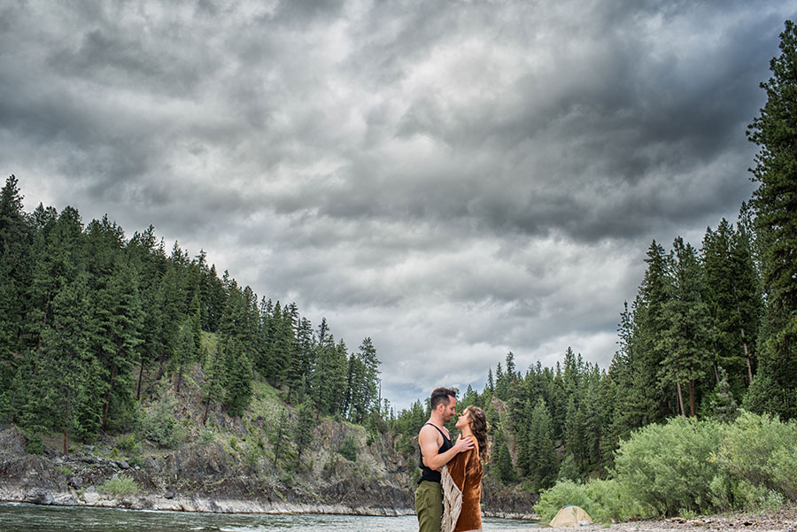 destination-wedding-photojournalist163.jpg